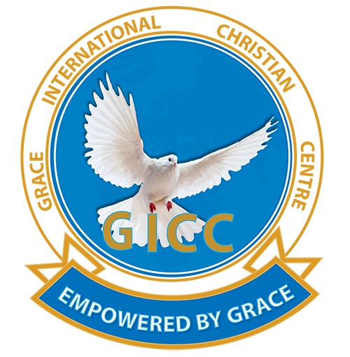 Grace International Christian Centre